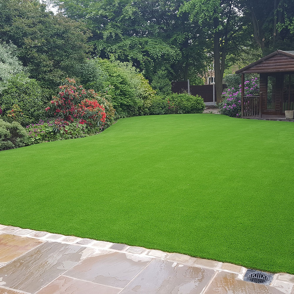 Artificial-grass-Lazylawn